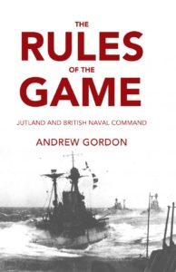 Cover of The Rules of the Game