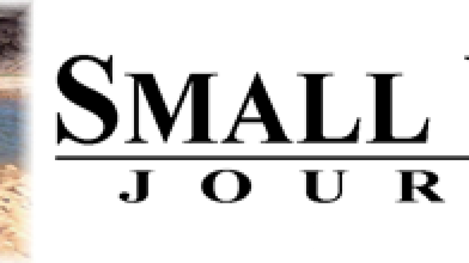 Logo of the Small Wars Journal
